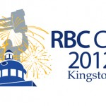 rbc cup 2012